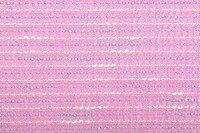 イギリス製ツイード輸入生地【LINTONEXCLUSIVELINE/リントン・エクスクルーシブ・ライン】シャネルツィードポリアミド・コットンファンシーツイード生地10cm単位生地・布