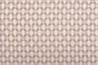 イギリス製ツイード輸入生地【LINTONEXCLUSIVELINE/リントン・エクスクルーシブ・ライン】シャネルツィードコットン・ポリアミドファンシーツィード10cm単位生地・布