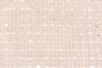 イギリス製ツイード輸入生地【LINTONEXCLUSIVELINE/リントン・エクスクルーシブ・ライン】シャネルツィードヴィスコース1--%ファンシーツィード10cm単位生地・布