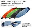 """SYNDICATE(シンジケート)・サーフボード用ボードケース・メッシュケース/6'0""""-6'4""""SHORT"""