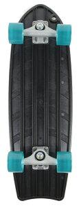 CARVER(カーバー)スケートボード日本正規品CARVER×BREOコラボモデルTHEAHI27インチCX5トラックコンプリート