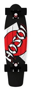 PENNY skateboard(スケートボード)オリジナル27inch・CHRISTIAN HOSOIシグネチャーモデル