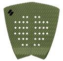 【楽天市場】SYNDICATE(シンジケート)デッキパッド・2PIECE HOLE SHUN CHOPPER MicroDotモデル:サクラ サーフ&スポーツ 江ノ島