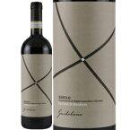 ワイン 赤ワイン 2013年 バローロ ル・コステ・ディ・モンフォルテ / グイドボーノ イタリア ピエモンテ 750m