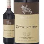 ワイン 赤ワイン 2008年 キャンティ・クラシコ・リゼルヴァ / カステッロ・ディ・アマ イタリア トスカーナ / 750ml / 赤