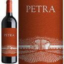 ワイン 赤ワイン 2016年 ペトラ / ペトラ イタリア トスカーナ 750ml
