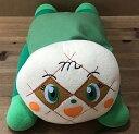 西川【メロンパンナちゃん】 大人気抱き枕抱きまくらだきまくら