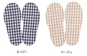 ++【Stample】スタンプル++インソール(中敷き)75035/清潔/洗い替え/中敷き簡単交換