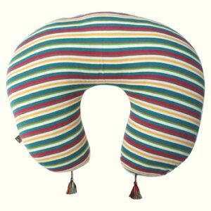 授乳時にこれがあると、便利なんです♪もちろん授乳以外にもマルチにつかえちゃいますよ。リバ...