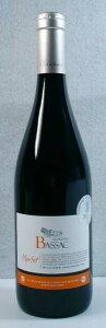 ヨーロッパBIOホテル協会が主催する有機ワインコンクールで、第一位【BEST OF BIO】受賞のワイ...