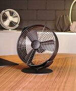 テーブルファン卓上扇風機TimティムブラックStadlerFormスタドラフォーム暑さ対策猛暑スタイリッシュおしゃれギフト