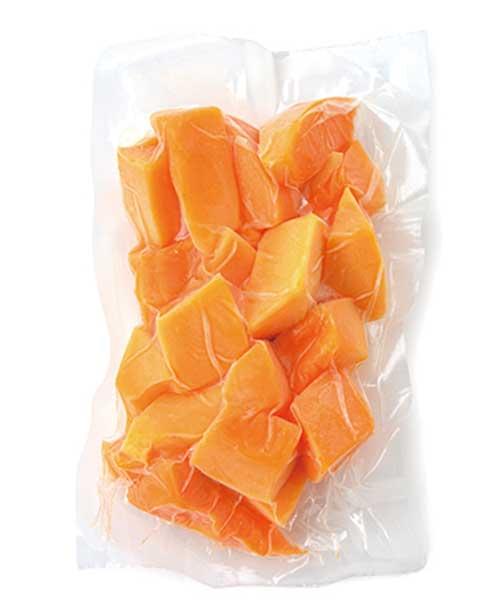 フルーツ・果物, パパイヤ  VITAFOOD() 240g6 Vitamix