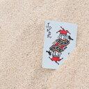 ソリティアカード / パーティー ソリティア トランプ ゲーム 子供 おもちゃ ギフト 知育玩具 インテリア 雑貨 キッズ 頭脳 カード カードゲーム / AREAWARE