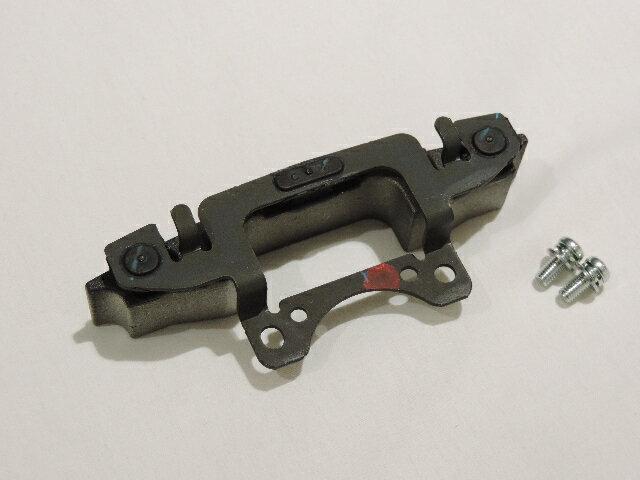 内装パーツ, ステアリング・ハンドル TOYOTA 80VOXY ZRR80ZWR80 H26.1