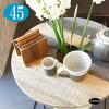 プランターテーブルプランツテーブルφ45cmサークル天板のみマンゴー無垢材HangOut簡易テーブル木製おしゃれ天然木カフェテーブル・ティーテーブル観葉植物リビングナチュラルウッド古民家カフェアジアン