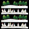 デコレーションシールイベントステッカー(クリスマス/X'mas/サンタクロース)61832お取り寄せブラックボード&ホワイトボードに