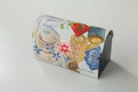 チーズクレープ(5個入)【チーズケーキ】【個包装】【オフィススイーツ】【大分】