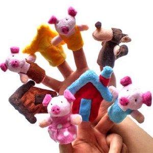ベビー向けおもちゃ, 人形  3 8 3