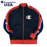 チャンピオンCHAMPIONトラックジャケットジャージセットアップアメリカ規格
