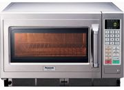 パナソニック(Panasonic)『マイクロウェーブコンベクションオーブン NE-CV70』