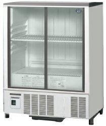 業務用厨房機器, 冷蔵ショーケース ()SSB-85DTL(SSB-85CTL2)850mm 450mm 1080mm ()