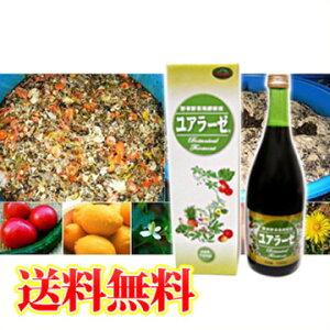 60種類以上の野草、野菜などを発酵・熟成した野草酵素飲料。酵素断食やダイエットにも野草を発...