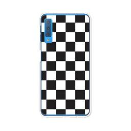 携帯カバー Galaxy 50cの通販専門店 携帯通販 Com