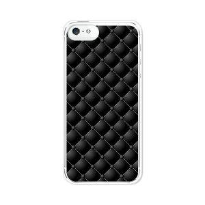 iPhone5 アイフォン5 ケース/カバー 【ソファーチェック 無地ケース】iphone5 iPhone5 アイフ...