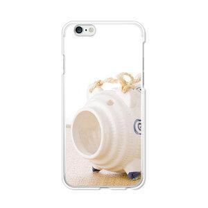 5e9a44aa5c 送料無料 iphone6s アイフォン カバー/ケース シリコンよりもTPUカバー☆ 【蚊取り線香 TPU