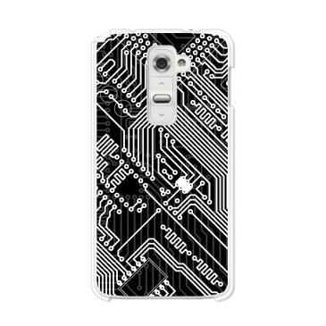 送料無料 G2 L-01F LG ドコモ スマートフォン ケース/カバー 【CPU クリアケース素材】エルジー L01F ジャケット LG電子 G2 L-01F