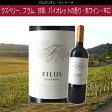 [エラベル]マルベック・レセルヴ・ウコ・ヴァレー・メンドーサ [2013] フィルスアルゼンチンワイン 赤ワイン [erabell]deal