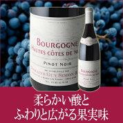 ブルゴーニュ・オート・コート・ド・ニュイ・ピノ・ノワール・ギィ・シモン・エ・フィス・フランスワイン・ブルゴーニュ・赤ワイン
