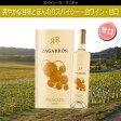 [エラベル]モスカテル [2014] サガロンスペインワイン ラ・マンチャ 白ワイン 甘口 [erabell]deal
