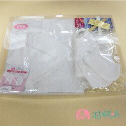 セレモニードレスドレススタイミトン授乳保湿クリーム赤ちゃん新生児出産祝い誕生日ギフトギフトボックス日本製安心安全ママ産前産後