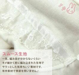 08499f521d8f5 楽天市場 ベビードレス セレモニードレス 女の子 男の子 2wayドレス ...