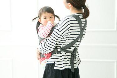 【抱っこひも抱っこ紐おんぶ紐子守帯レディース新生児赤ちゃんベビー前抱き後ろ抱きおんぶ抱っこデニム人気あす楽】