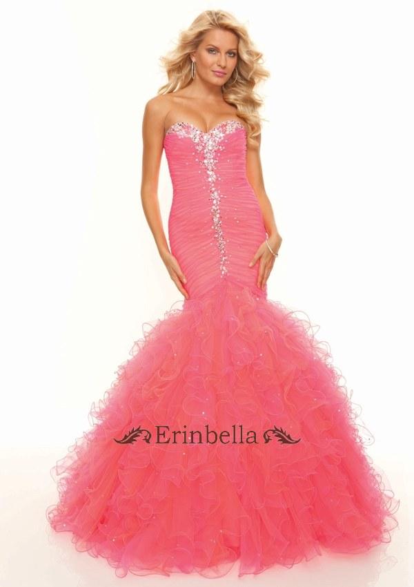 fa24e69411b53 ... ウェディング結婚式二次会イブニングドレスオーダードレス花嫁ドレス披露宴二次会 素材 サテン、チュール サイズ  お客様のサイズにあわせて、個別にサイズオーダー ...