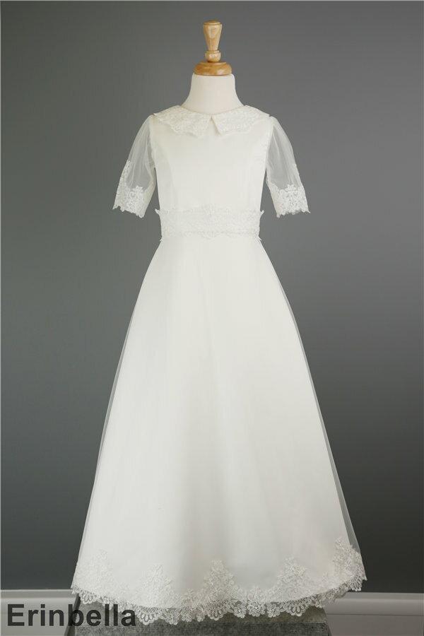 fdb576a46771f ... ドレス結婚式誕生会 素材 サテン、チュール、レース サイズ ご注文後に、採寸箇所について当店よりご案内差し上げます。 色 画像色※その他のお色 も可能です。