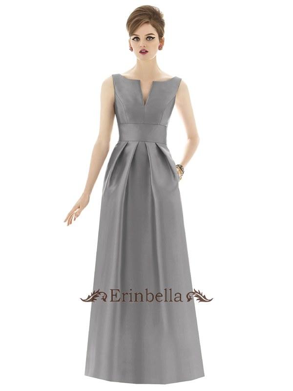 レディースファッション, ドレス ! party dress TP0151