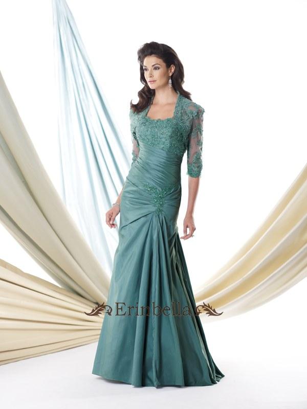 e7fe39cb75ced ... ドレス結婚式披露宴 素材 タフタ、レース サイズ お客様のサイズにあわせて、個別にサイズオーダーできます。 採寸の仕方はこちら  標準サイズ指定も可能です。
