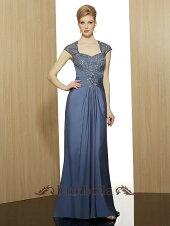 【サイズオーダー】パーティードレスpartydressカラードレスロングドレスイブニングドレス結婚式披露宴二次会お呼ばれワンピースオーダードレス