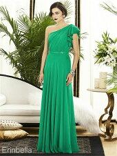 パーティードレスロングドレスイブニングドレスワンピースカラードレス