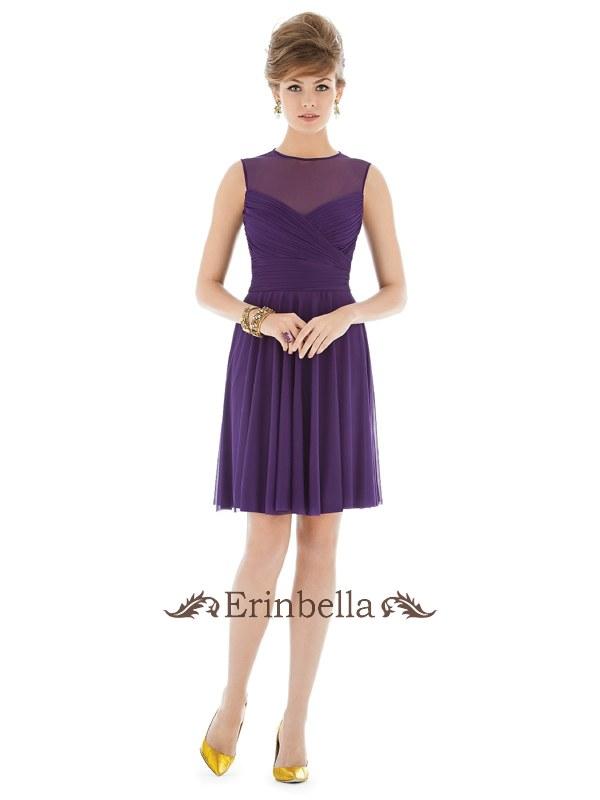 erinbella - Rakuten Global Market: Prom dresses short dresses mini ...