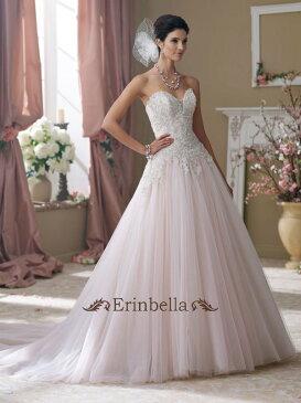 ウェディングドレス ウェディングドレス プリンセスライン 214215