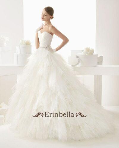 b2c7e9a2f8c44 ウェディングドレス ウェディングドレス ロングドレス ショートドレス ...