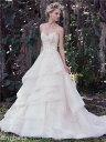 ウェディングドレス プリンセスライン プリンセス ロングドレス TW1...