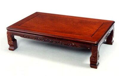 リビングテーブル送料無料[香川]1500mm(150cm)幅食卓ちゃぶ台テーブルローテーブル