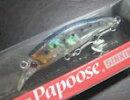 キーパプースQuayPapoose50<タックルハウスTACKLEHOUSE>【メール便OK】