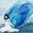 水瀬いのり/TRUST IN ETERNITY 【CD】