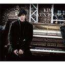 キム・ヒョンジュン/今でも《初回限定盤A》 (初回限定) 【CD+Blu-ray】